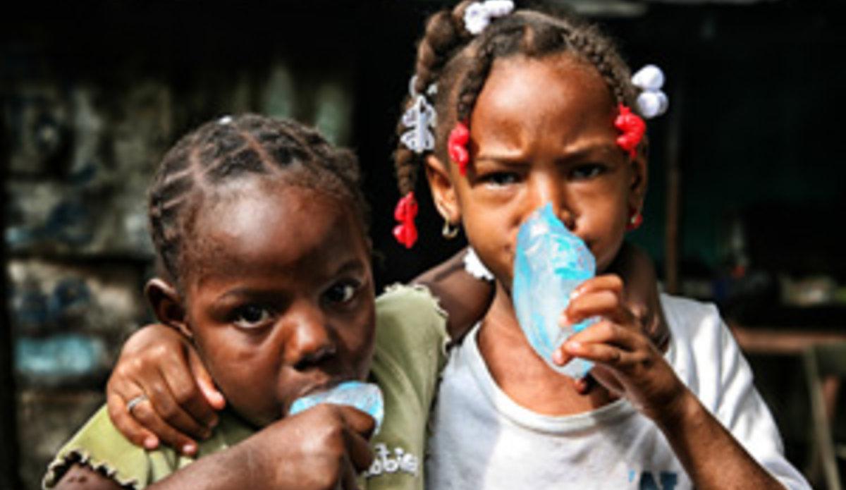 14-03-22-World-Water-Day-381.jpg?itok=Emq5bhYd