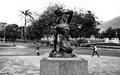 Souvenir de la traite négrière : l'UNESCO célèbre le courage des esclaves qui se sont révoltés en 1791