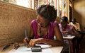 Haiti-Elections : La voix des élèves d'au moins 18 ans compte