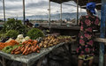 L´ONU soutient Haïti pour renforcer la participation des femmes dans la vie politique, institutionnelle et économique