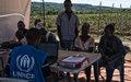 Journée internationale des migrants 18 décembre