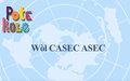 Role CASEC ASEC