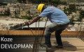 E - Gouvernance : A la rescousse de la reforme de l'administration publique haïtienne