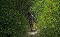 Haïti/droits humains : en 2016, l'eau potable encore un luxe