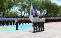 Haïti /sécurité : la PNH se rapproche de son principal objectif 2016