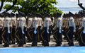 Le rapport annuel des Nations Unies sur les droits de l'homme souligne les progrès et les défis en matière de droits de l'homme en Haïti