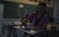 Le « Core Group » félicite le peuple haïtien pour la tenue d'élections pacifiques et exhorte tous et toutes à préserver un climat de sérénité