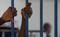 La MINUSTAH réitère son appel aux autorités nationales de prendre les mesures urgentes pour faire face à l'aggravation des conditions de détention en Haïti