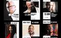 6 agences se mettent ensemble pour sensibiliser à l'albinisme