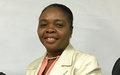 Raymonde Rival : 4 ans pour changer la situation économique des femmes