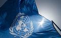 Communiqué de presse : Le rapport annuel sur la situation des droits de l'homme en Haïti  émet des recommandations pour contrer les défis de réalisation  des droits de l'homme dans le pays