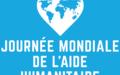 Les besoins humanitaires encore multiples en Haïti et dans le monde