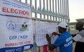 Elections 2017 : Les jeunes s'engagent
