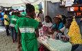 La jeunesse haïtienne : une ressource au service du développement durable