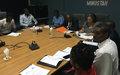 Ratifier la CAT, un pas nécessaire en faveur du respect des droits humains en Haïti