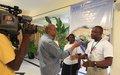 Haïti : le volontariat, une ressource disponible, mais peu exploitée
