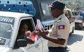 Sécurité routière : mobilisation pour diminuer les risques d'accidents durant la rentrée scolaire