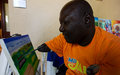 Droits de l'homme: Pour une meilleure implication des femmes et des personnes handicapées dans la vie publique haïtienne