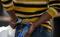 Bureaux d'Aide Légale : la justice pour les plus démunis