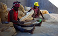 Journée de la femme haïtienne - richesse et diversité