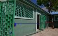 De nouveaux bâtiments pour le Pénitencier National de Port-au-Prince