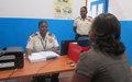 Dans le Sud'Est, la police vient en appui aux femmes victimes de violences