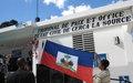Cerca la Source attendait son Tribunal de paix depuis 1835 ...