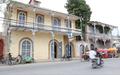 Haïti / Culture : L'Ecole atelier de Jacmel pour mieux conserver le patrimoine