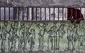 Droits de l'homme : situation encore complexe en Haïti