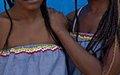 Haïti : les violences sexuelles, un mal social, aussi source de transmission du VIH