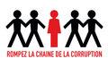Message du Secrétaire général à l'occasion de la Journée internationale de la lutte contre la corruption