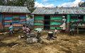 Santé maternelle en Haïti, entre difficultés et améliorations