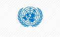 Message of the UN Secretary General on the International day of United Nations peacekeepers